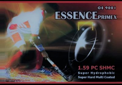 Essence Polycarbonate 2