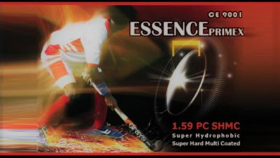 Essence Polycarbonate
